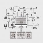 concept-data-controle-v1